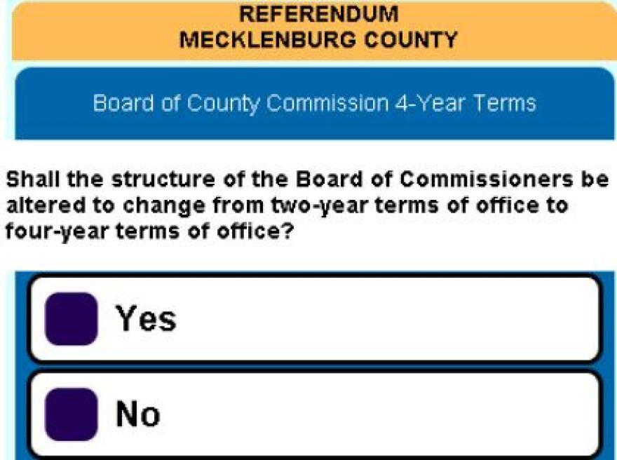 meck_referendum_terms_0.jpg