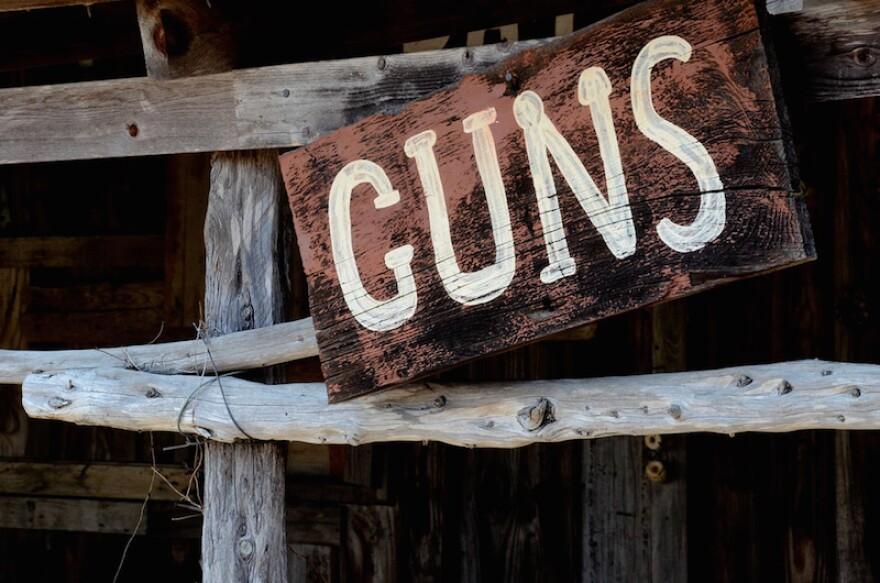gun_sign.jpg