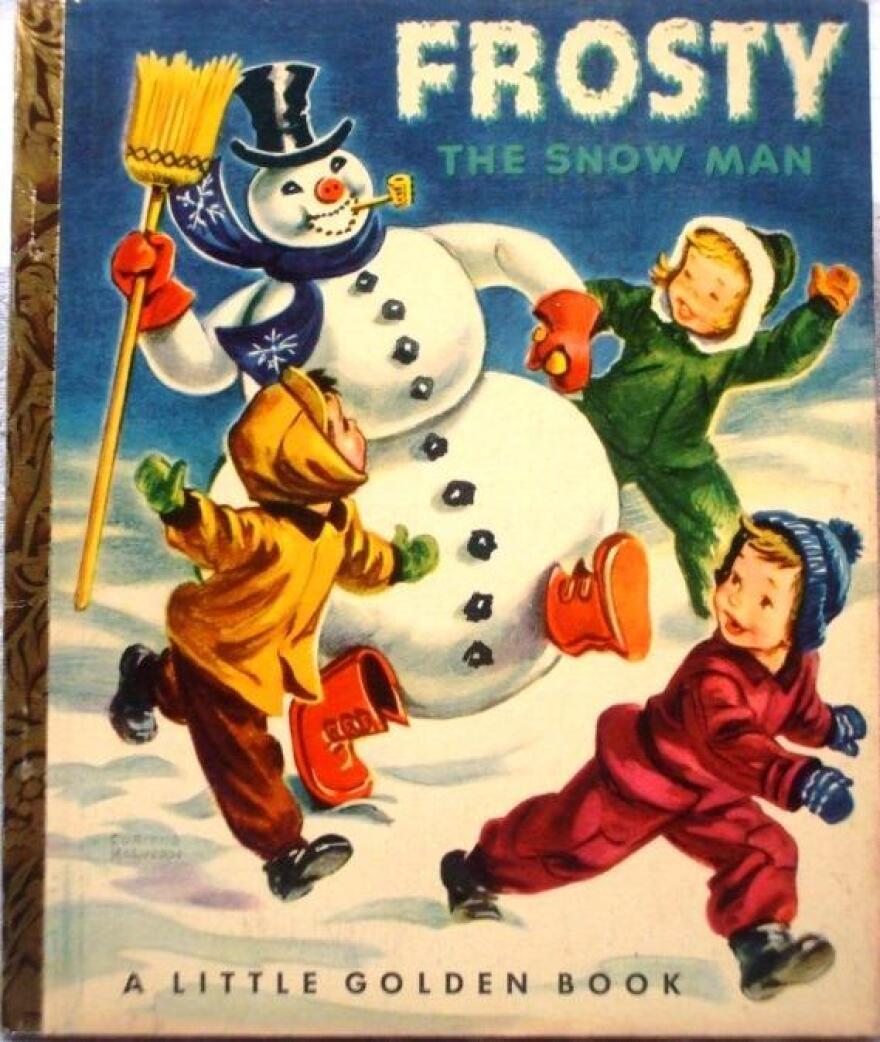 Frosty_the_Snowman_GB.JPG