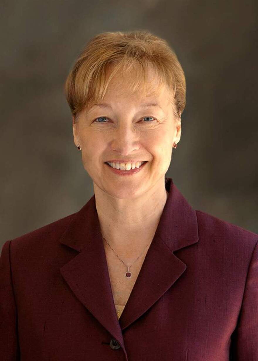 Denise Trauth