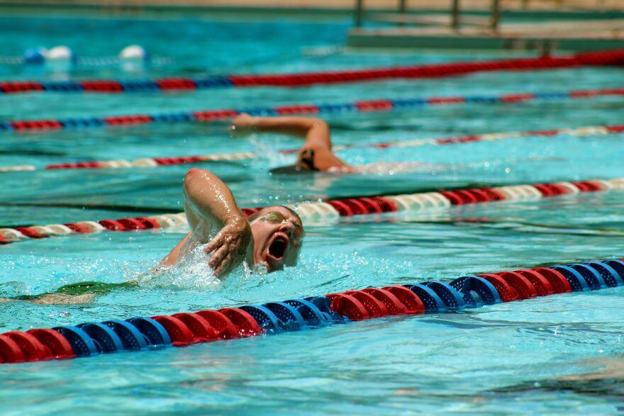 Northwest_Park_Swimming_Pool_by_Filipa_Rodrigues_(1).jpg