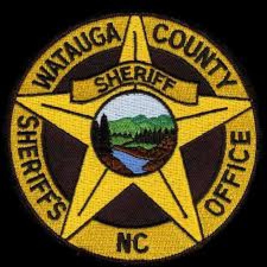 watauga_sheriff_s_3.jpg