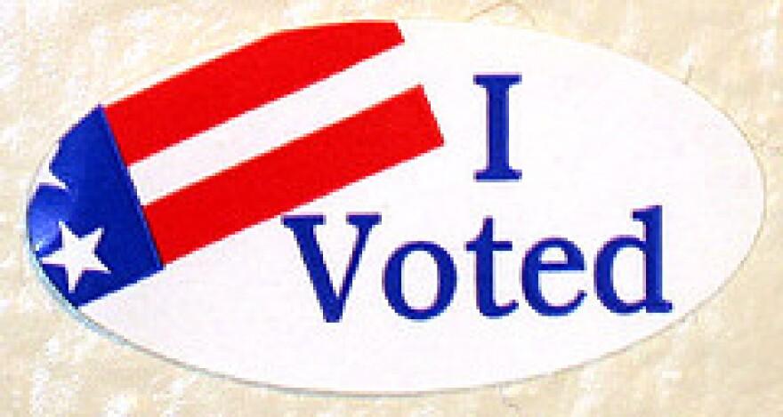 I_voted_1.jpg