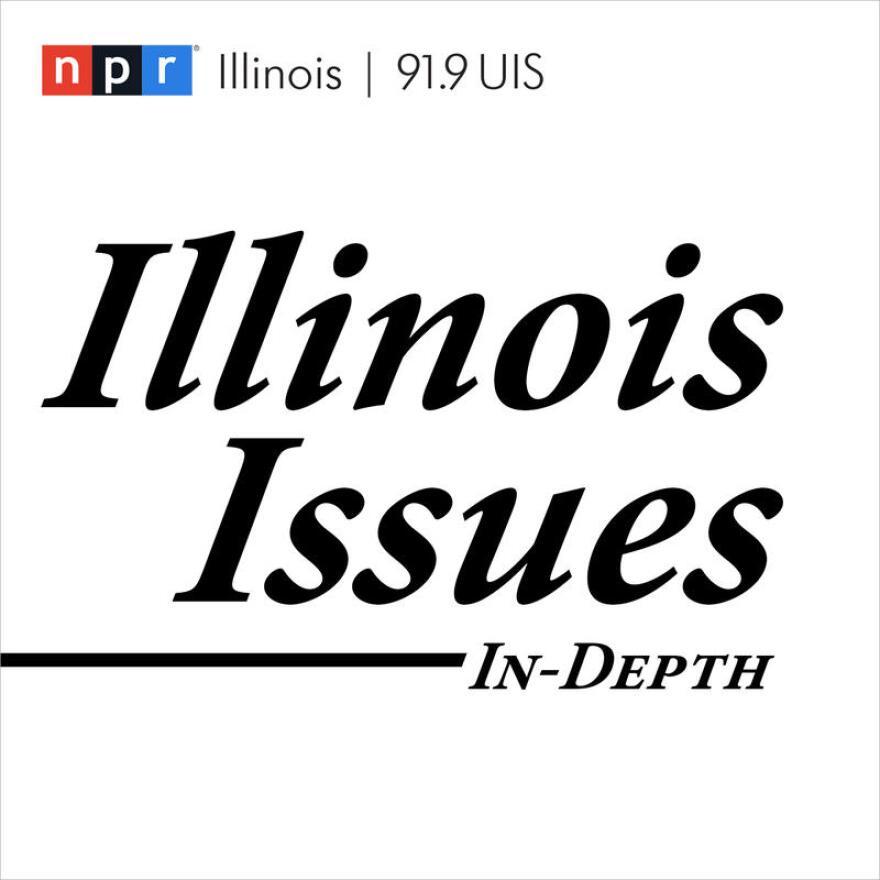 Illinois-Issues-1400x1400.jpg