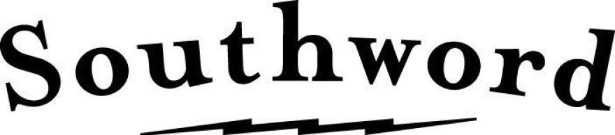 Southword logo