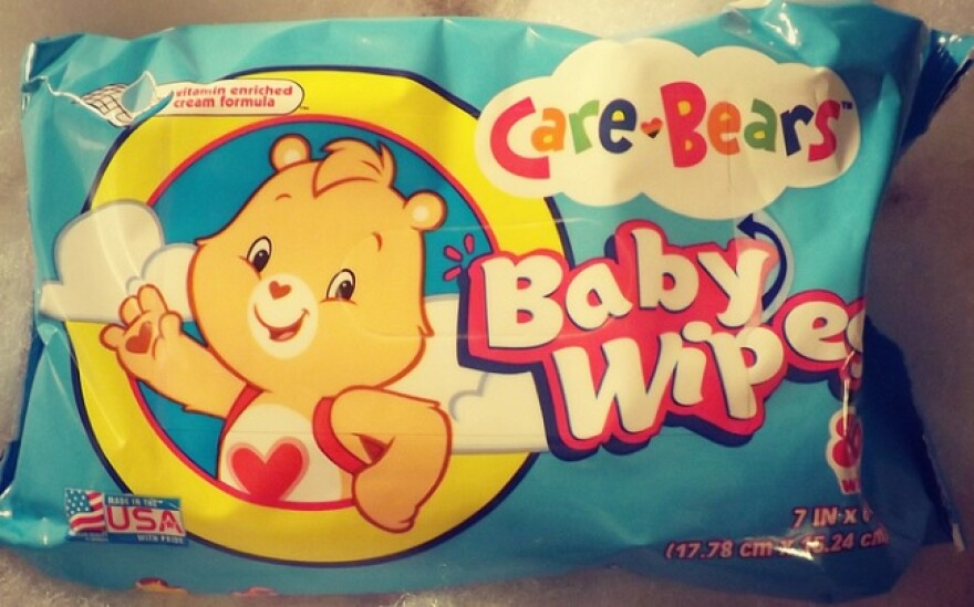 babywipes.jpg
