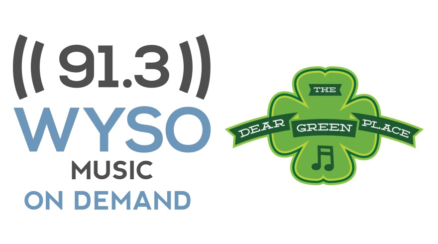 The Dear Green Place On Demand