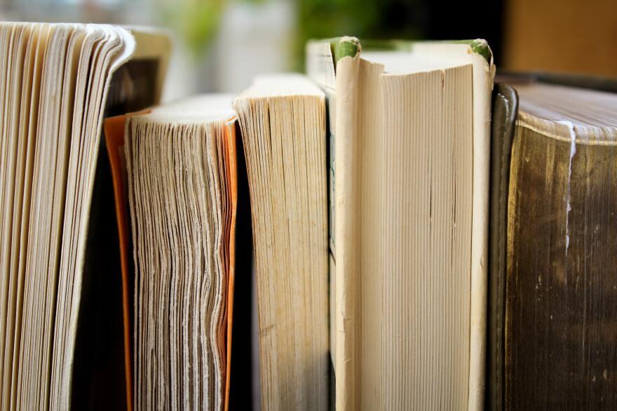 10-12-20-TOI-books