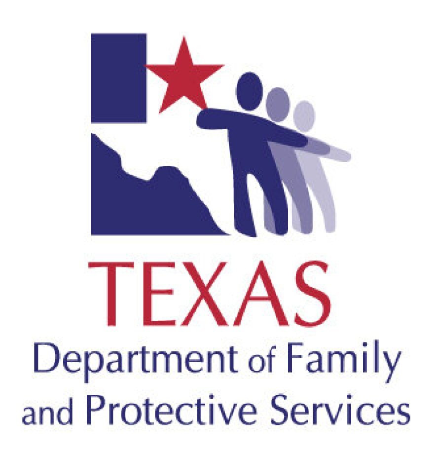 texas department of family and protective services.jpg