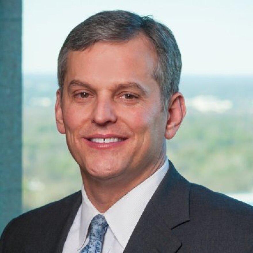 N.C. Attorney General Josh Stein