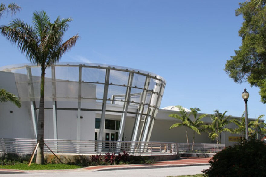 South_Florida_Science_Center.jpg
