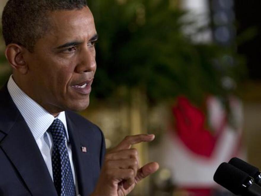 obama-pointx-large.jpg