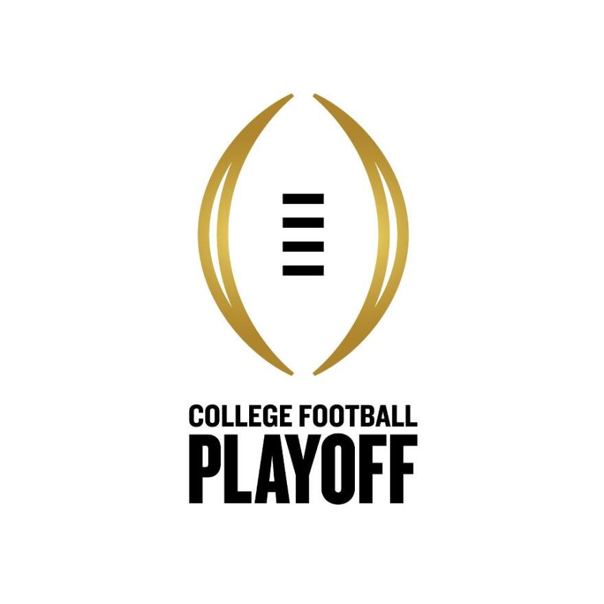 College-Football-Playoff-Logo.jpg