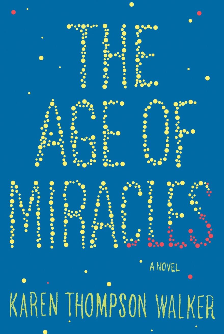 Karen_Thompson_Walker_-_Age_of_Miracles_(1).jpg