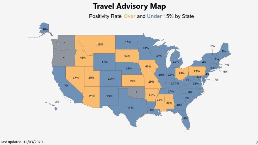 Travel-Advisory-Map.jpg