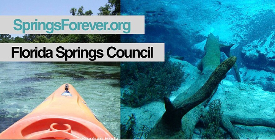 florida_springs_council.jpg