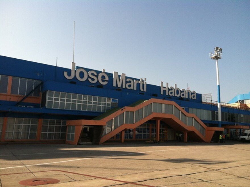 HavanaAirportEDIT.jpg