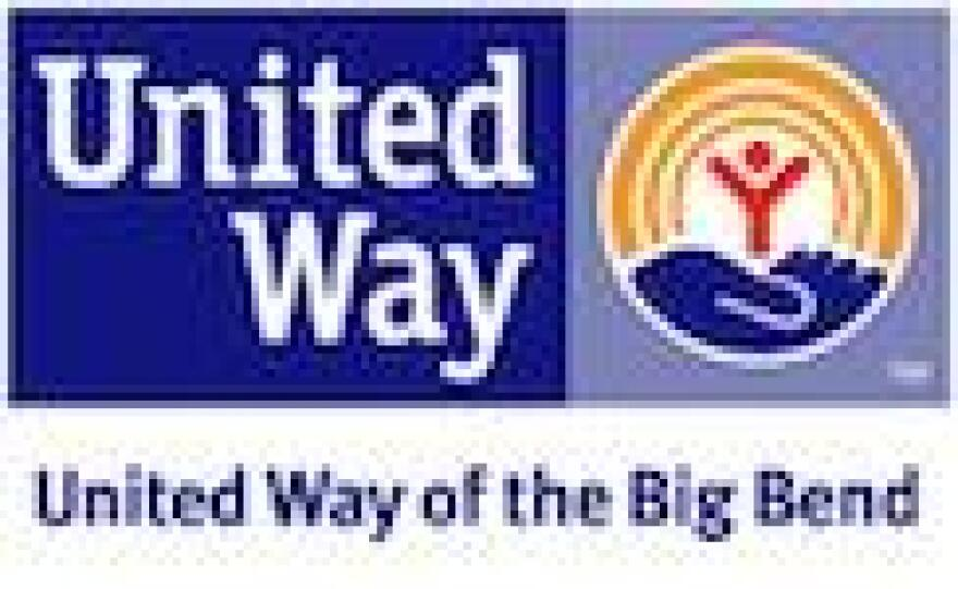 The United Way report says looking at households earning under the cost of living is a better measurement of poverty.