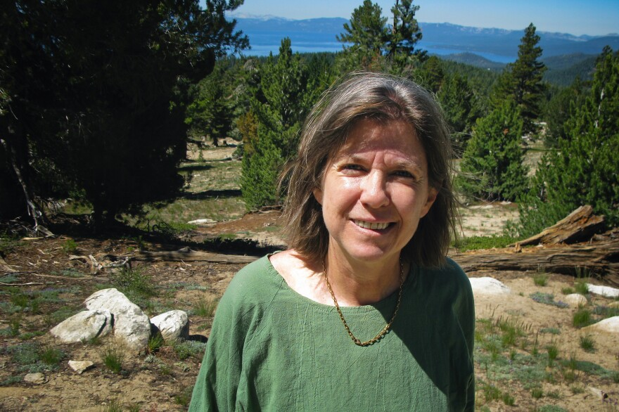 Climate scientist Judith Curry believes that if climate scientists more readily would acknowledge the inherent uncertainties of the issue, skeptics would more likely accept the established central tenets of global warming.
