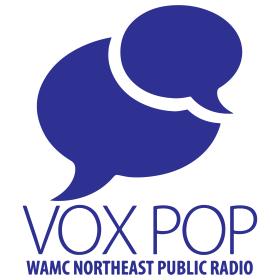 voxpop1400.png