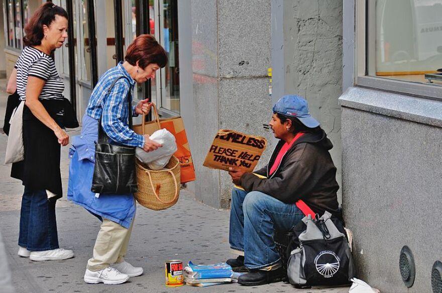 homeless-donation.jpg