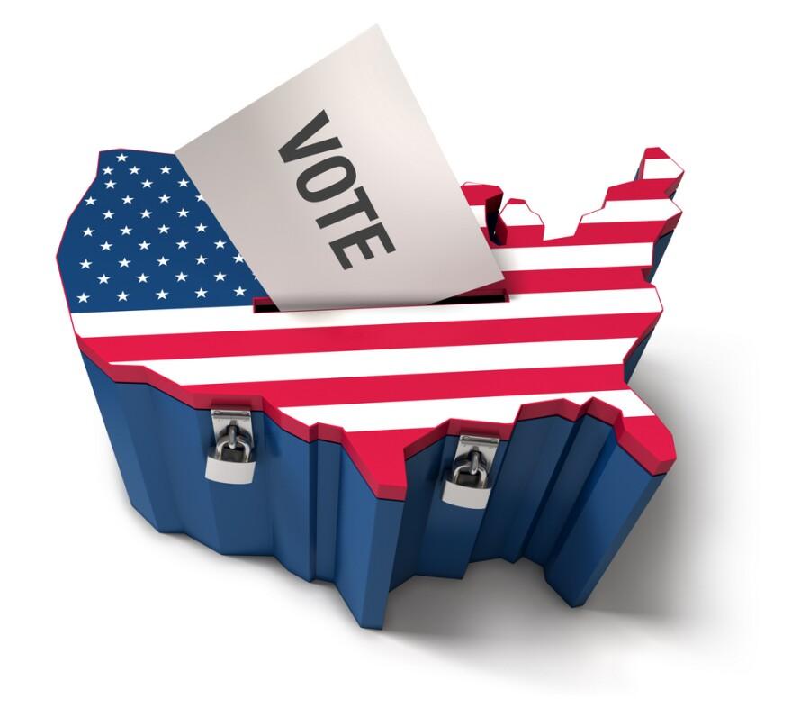usa_map_vote.jpg