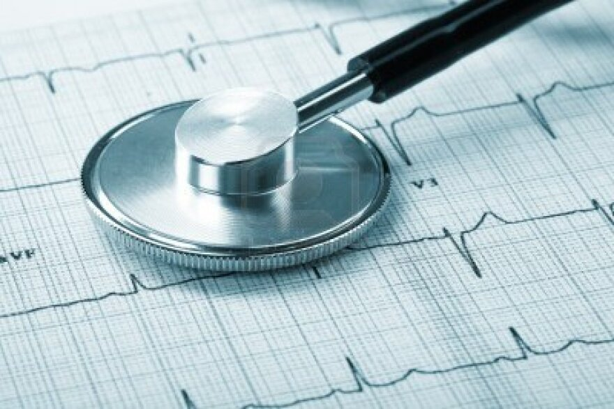 stethoscope-on-the-cardiogram.jpg