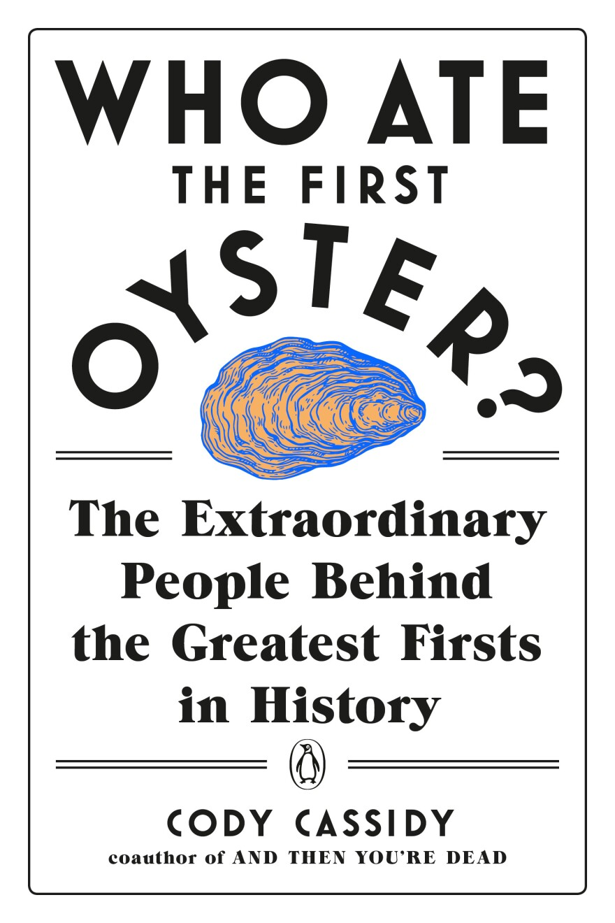 who_ate_the_first_oyster_cover.jpg