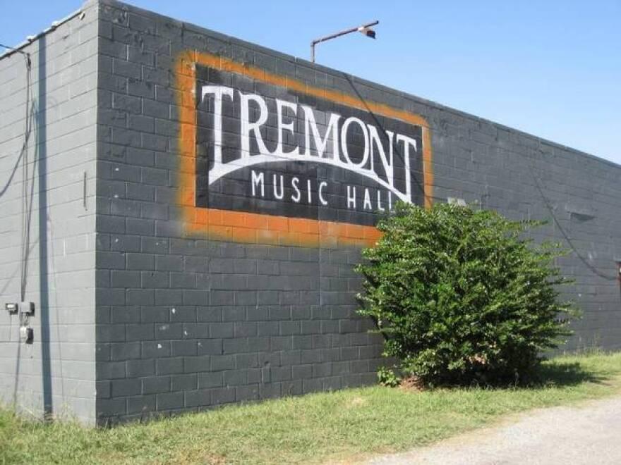 tremont1.jpg