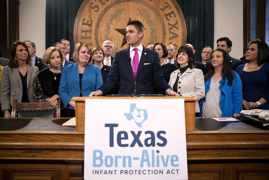 01_Texas_Born_Alive_Presser_MG.jpg