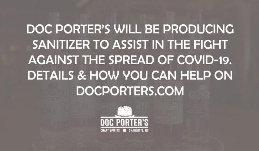 doc-porter-announcement.jpg