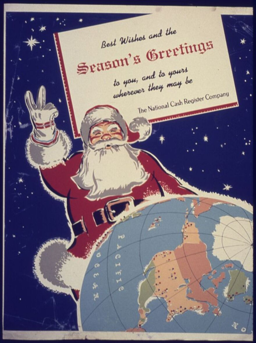 an_old_christmas_card_from_ncr._wikimedia_commons.jpg