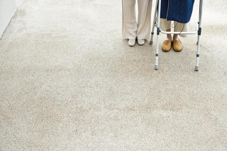 senior_citizens.jpg