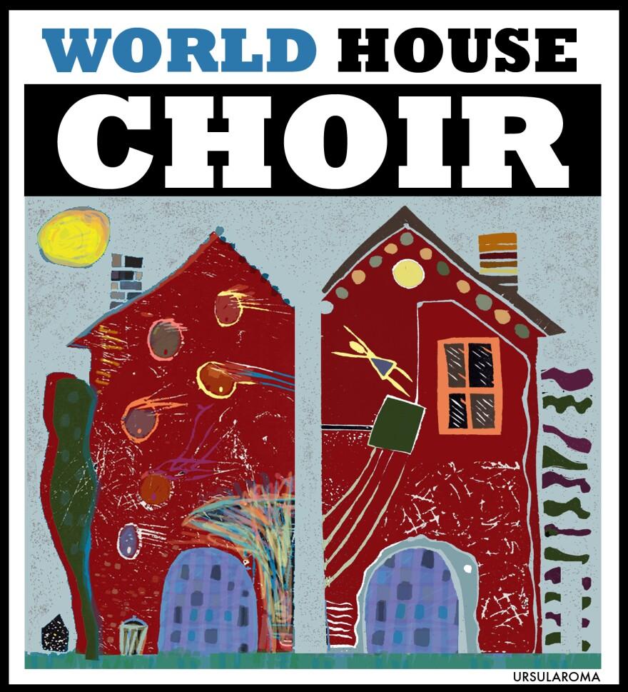 world_house_choir_logo1.jpg