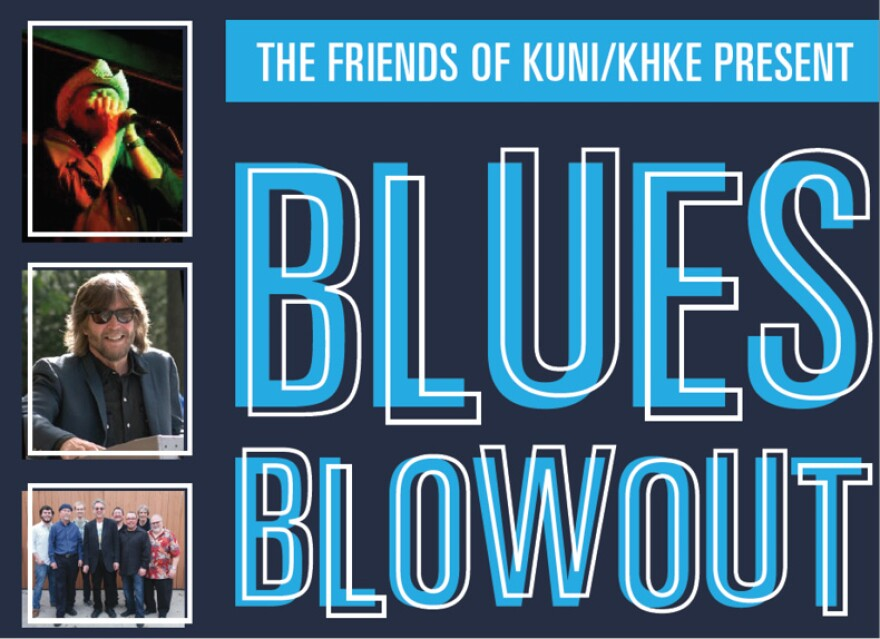 Blues_Blowout_Art_for_FB_and_Web.jpg