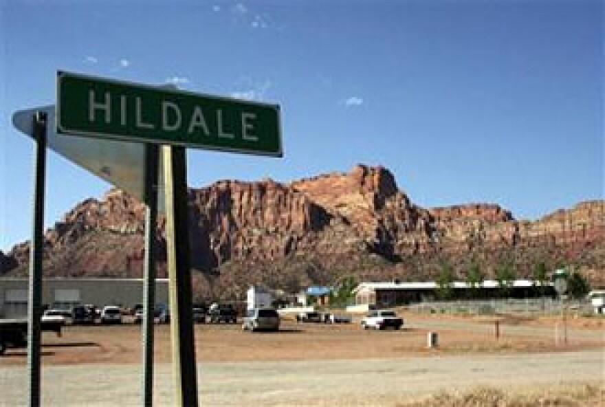 Hildale.jpg