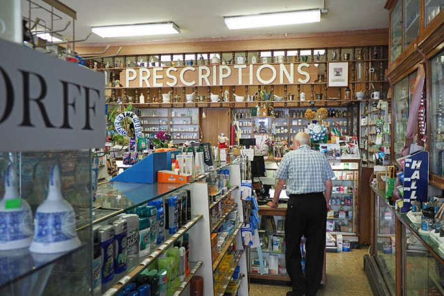 drugstore_wmfe_flickr.jpg