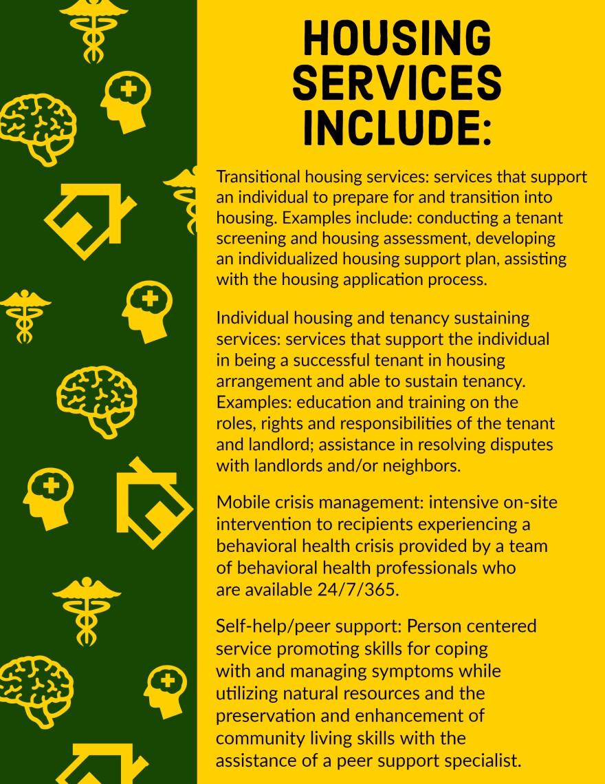 ahca_mental_health_housing_pilot.jpg