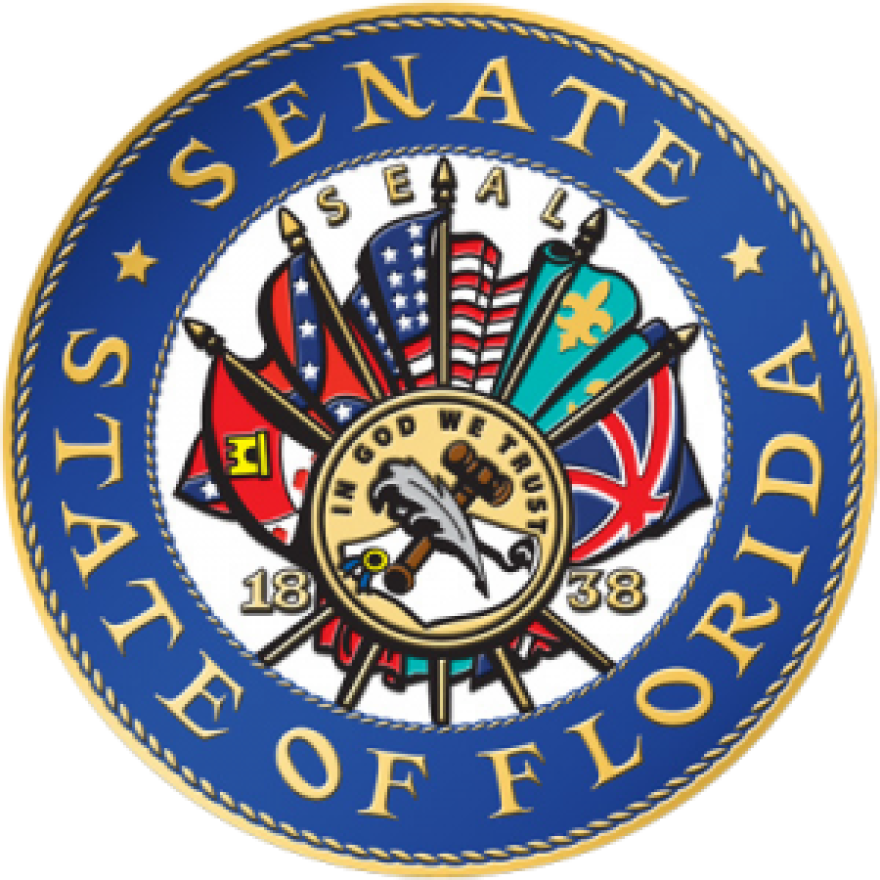 Florida_Senate_seal-300x300.png