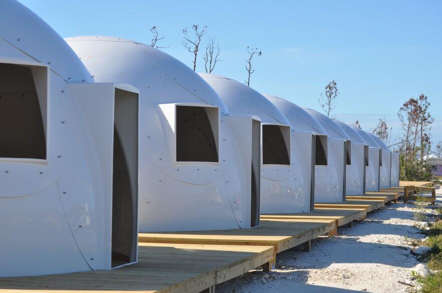 domes-spring_city__abaco_island_jan._7__2020_-_dorian.jpg
