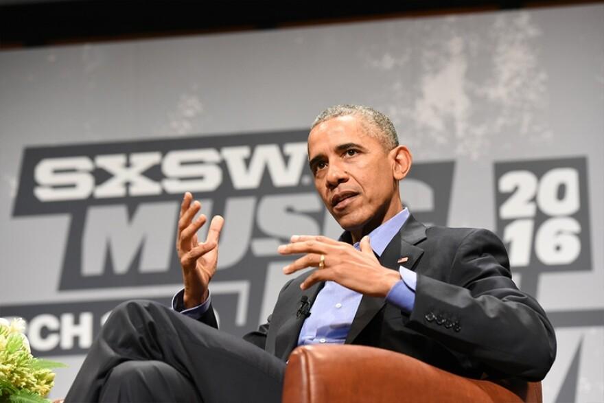Obama-CloseUp_jpg_800x1000_q100.jpg
