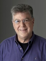 Bob Mondello 2010