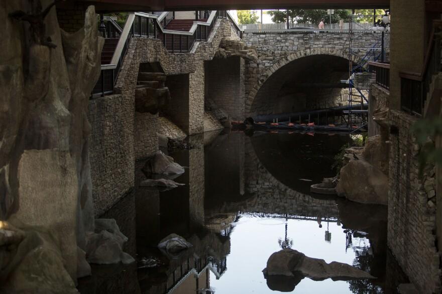 Waller_Creek2.jpg