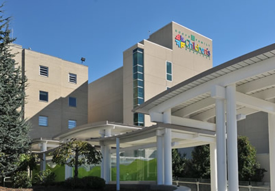 HuntingtonChildrensHospital.jpg