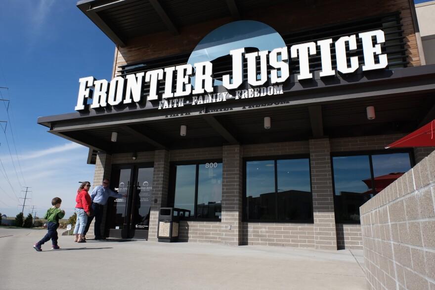121419-frontier-justice-chris-haxel-kcur.jpg