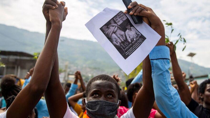 HaitiKidnappingProtest.jpg