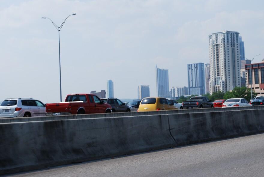 Traffic2- Callie Hernandez.JPG
