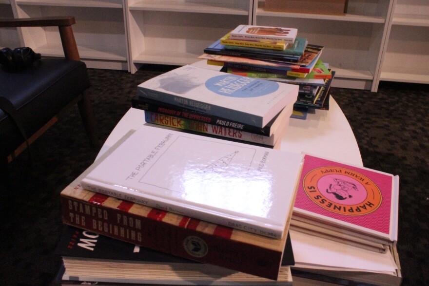 1129_books3.JPG