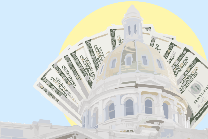 co_capitol_kenlund_fcc_01252012.png