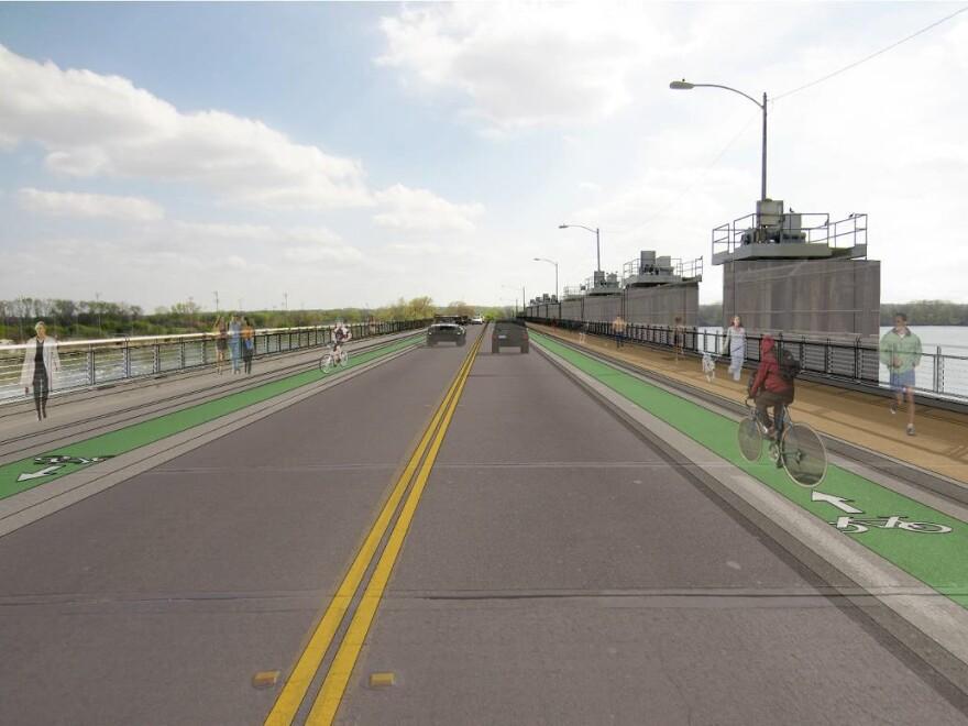 city_bike_path_idea.jpg